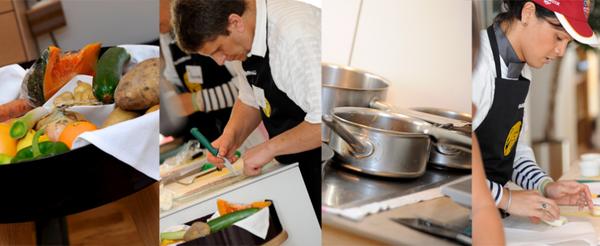 concours-de-cuisine-chef-des-gourmets-2012,1368,image1,fr1341302932,L848