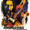 Raspoutine le moine fou - don sharp
