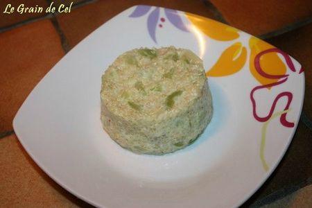 QuinoaCourgetteVqr1
