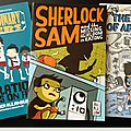 Lire : trois chouettes series so singaporean pour les kids