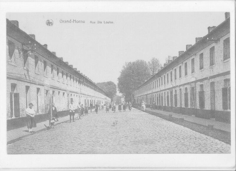 G-H Rue Sainte-Louise 001