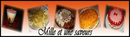 Mille_et_une_saveurs