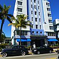 Miami Beach (242)