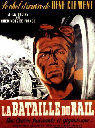 la_bataille_du_rail