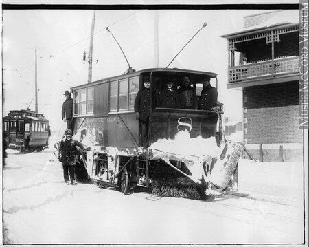 neige_tramway_amherst