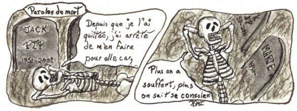 paroles_de_mort_07_redim