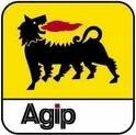 Stations Agip