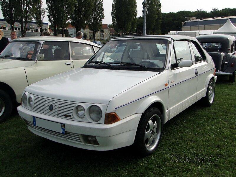 bertone-ritmo-100s-supercabrio-1986-a
