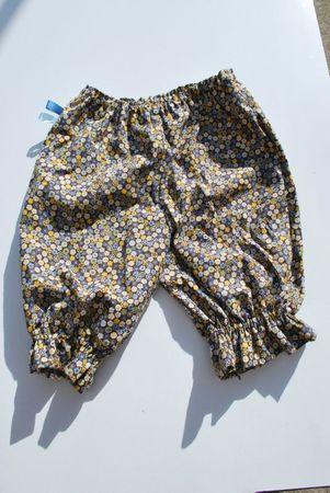 couture aurélie 007