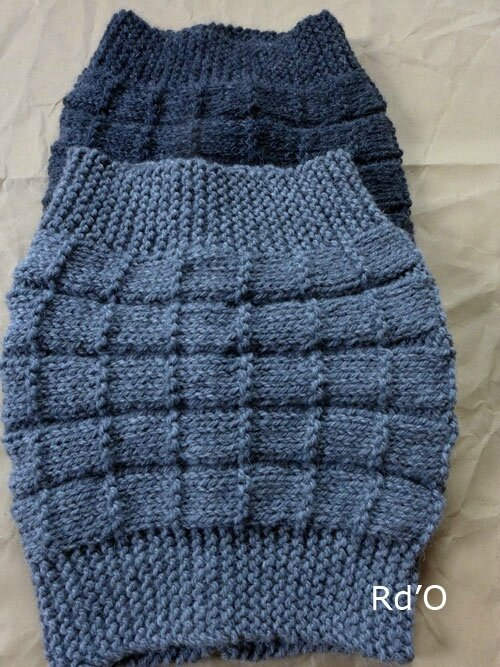 tuto-lover-snood-blog-02