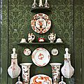 Exhibition at the frick collection takes a fresh look at meissen porcelain