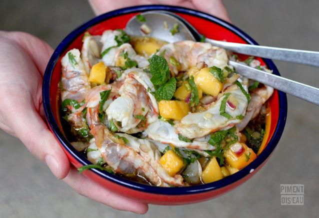 Crevettes_marine_es