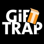 GiftTRAP_logo_on_black