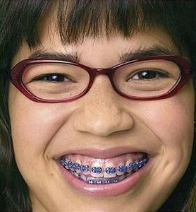 Ugly-Betty-photo