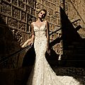 galia-lahav-wedding-dress-spring-2015-pricilla-front-view
