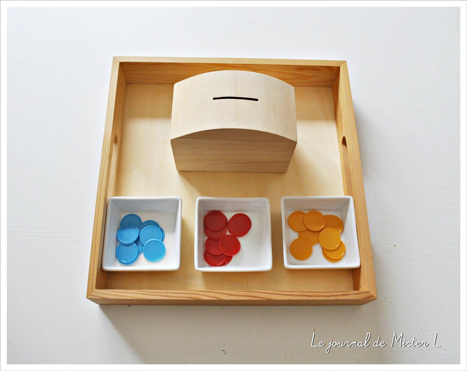 57 la tour d u0027observation u2013 100 maison des serrures montessori les 17 meilleures. Black Bedroom Furniture Sets. Home Design Ideas
