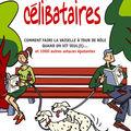 2007 illustrations pour le manuel des célibataires