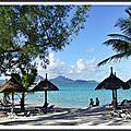Île maurice en photos (4/5) - poème : la sieste - recette : besan ladoos