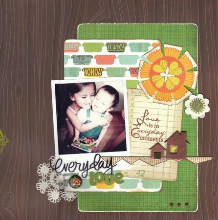 Everyday_love