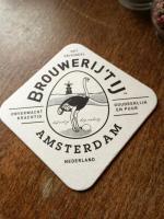 Brouwerij'tij Amsterdam