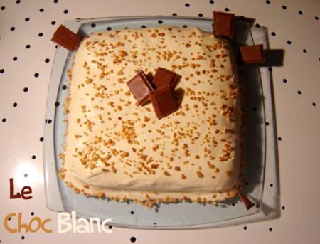 Le_Choc_Blanc
