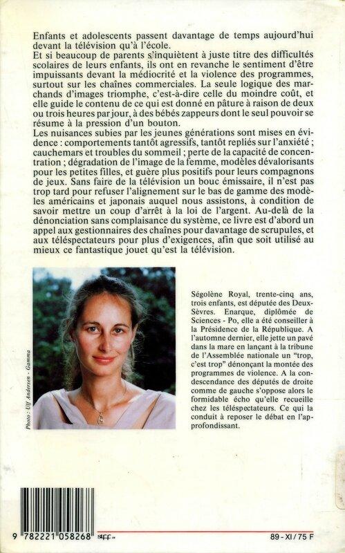 Canalblog Livres Segolene Royal02