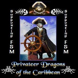 Pirate_13
