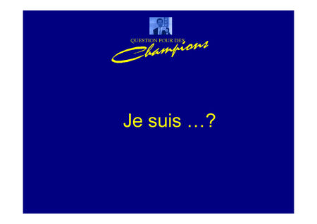 10_Question_pour_un_champion__Compatibility_Mode__6_