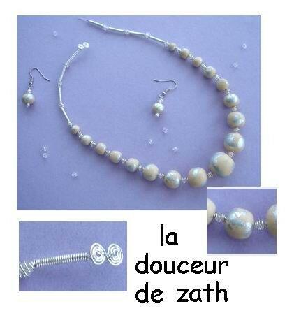 douceur_zath