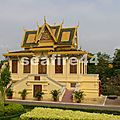 016_P Penh_palais royal