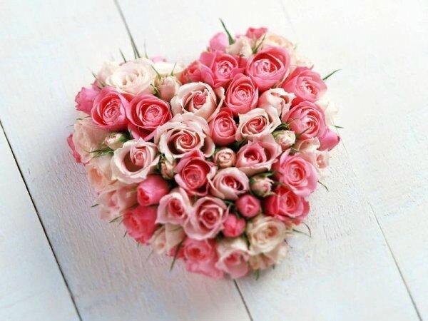 fond_ecran_saint_valentin_amour_13
