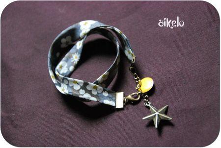 mitsi_gris_bracelet_1