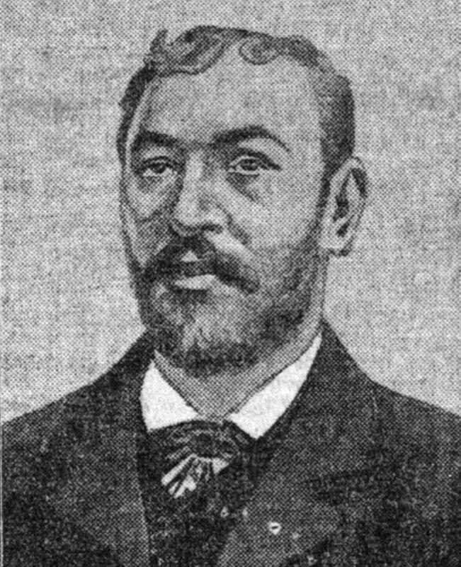 1907 2