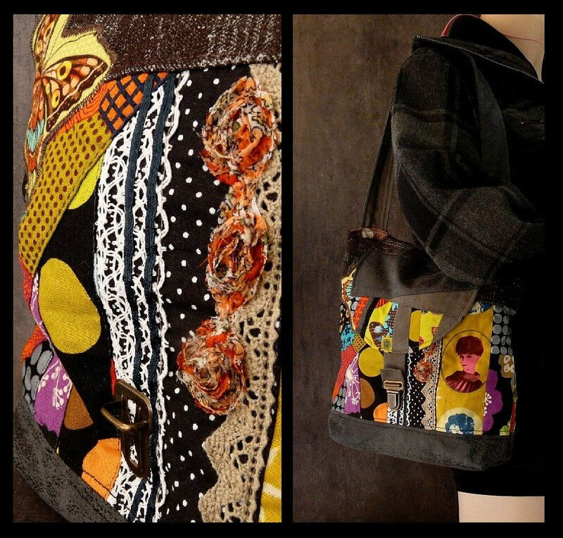 sac_vintage_teenage_petitpoucet (2)