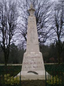 55100___Douaumont