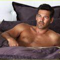 eddie-cibrian-shirtless-charisma-05