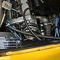 2011-Princesses-Dino 246 GT-de Clermont-Tonnerre_SZYS-03686-20