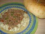 kebab_d_Ali_Nazik
