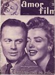 mag_amor_film_1953_09_09_cover