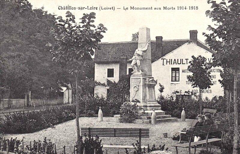 Châtillon-sur-Loire (1)