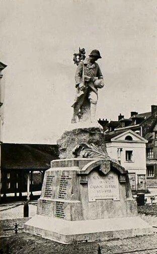Bacqueville-en-Caux (3)