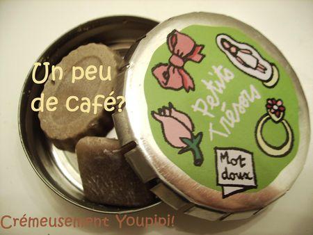 Fondants_Un_peu_de_caf__03