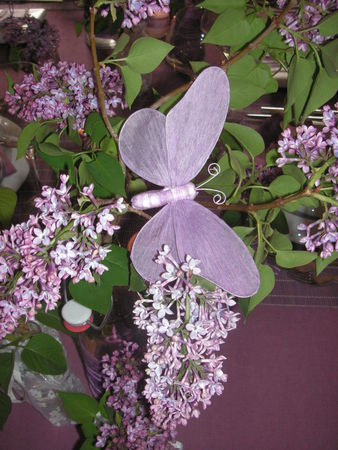 table_lilas_002