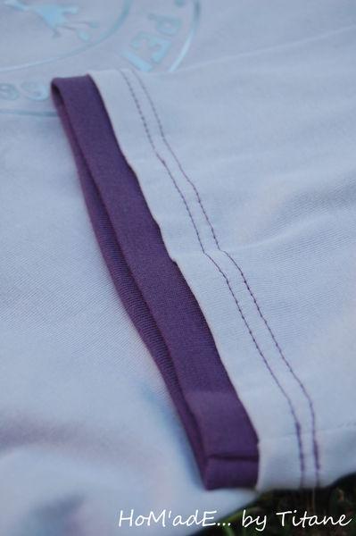 Tee_shirt_A1_008