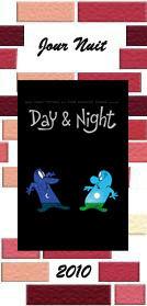 jour_nuit