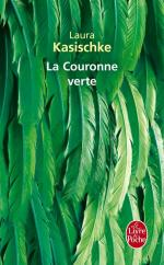 LaCouronneVerte