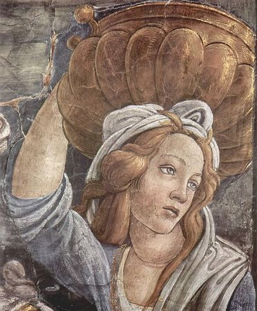 495px_Sandro_Botticelli_034