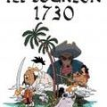 IleBourbon1730_23012007