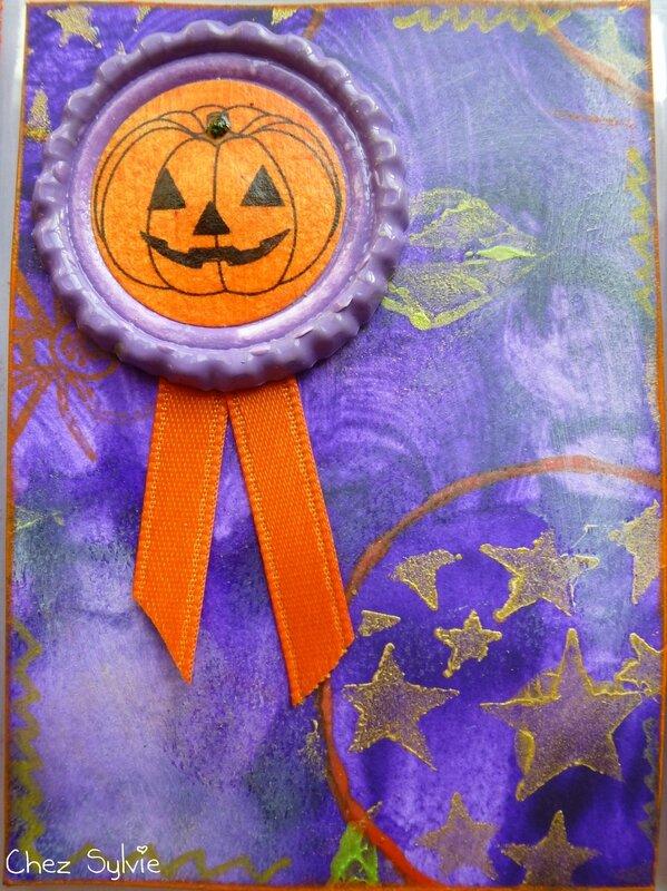 PL04 Halloween2 8-9