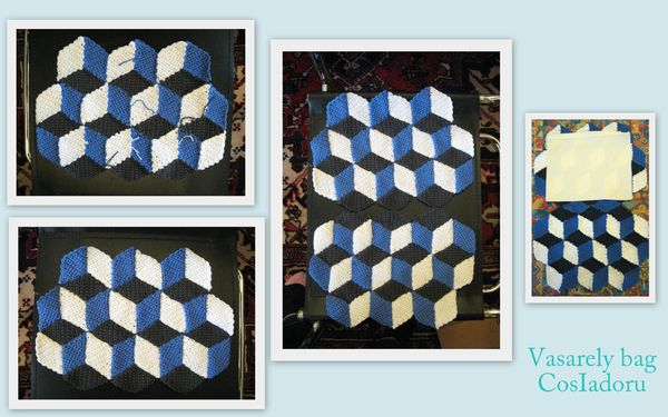 Vasarely bag1